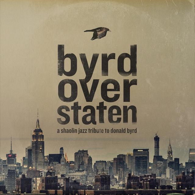 ByrdOverStaten-Final-1_web